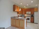 3113 Woodspring Drive - Photo 5