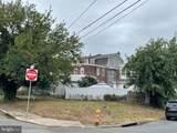 227 Somerville Avenue - Photo 2