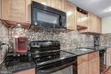 5721 Wood Mouse Court - Photo 18