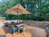 5721 Wood Mouse Court - Photo 38
