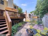 5721 Wood Mouse Court - Photo 39