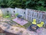 5721 Wood Mouse Court - Photo 40