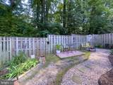 5721 Wood Mouse Court - Photo 41