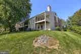 150 Oak Knoll Circle - Photo 31