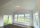 LOT #110 4076 Country Drive - Photo 11