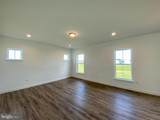 LOT #110 4076 Country Drive - Photo 12