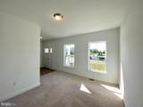 LOT #110 4076 Country Drive - Photo 16