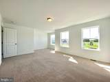 LOT #110 4076 Country Drive - Photo 18
