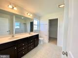LOT #110 4076 Country Drive - Photo 19