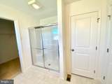 LOT #110 4076 Country Drive - Photo 20