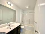 LOT #110 4076 Country Drive - Photo 23