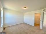 LOT #110 4076 Country Drive - Photo 24