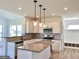 LOT #110 4076 Country Drive - Photo 4