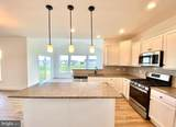 LOT #110 4076 Country Drive - Photo 6