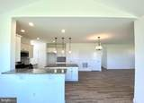 LOT #110 4076 Country Drive - Photo 8