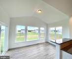LOT #110 4076 Country Drive - Photo 9
