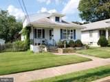 102 Linderman Avenue - Photo 2