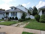 102 Linderman Avenue - Photo 3