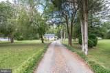 1445 Marshall Hall Road - Photo 39