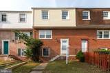 1644 Fort Fisher Court - Photo 1