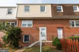1644 Fort Fisher Court - Photo 3