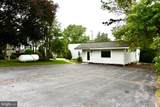 234 Pleasant Valley Road - Photo 2