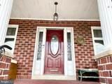 1328 Lancaster Avenue - Photo 33