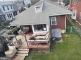 1328 Lancaster Avenue - Photo 34