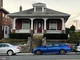 1328 Lancaster Avenue - Photo 40