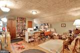 13028 Welty Road - Photo 49