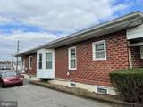 1328 Lancaster Avenue - Photo 1