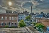 1201 Hull Street - Photo 36