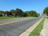 504 Main Street - Photo 8