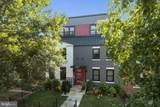 1417 Staples Street - Photo 3