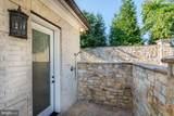 40483 Grenata Preserve Place - Photo 39