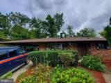 3713 Moss Drive - Photo 1