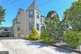 19 Thompson Avenue - Photo 3
