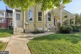903 Wheatland Avenue - Photo 4
