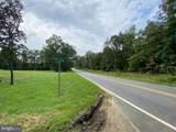 Longstalk Lane - Photo 15