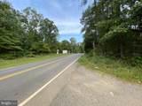 Longstalk Lane - Photo 16