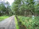 Longstalk Lane - Photo 8