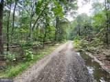 Longstalk Lane - Photo 9