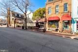 1200 Braddock Place - Photo 32