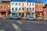 1200 Braddock Place - Photo 33