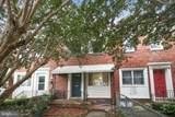 509 Fayette Street - Photo 33