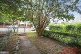 509 Fayette Street - Photo 34