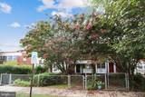 509 Fayette Street - Photo 35