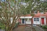 509 Fayette Street - Photo 36