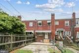 509 Fayette Street - Photo 37
