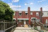 509 Fayette Street - Photo 41
